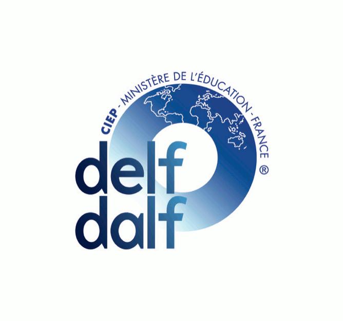 DELF DALF CIEP