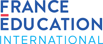 France Education International