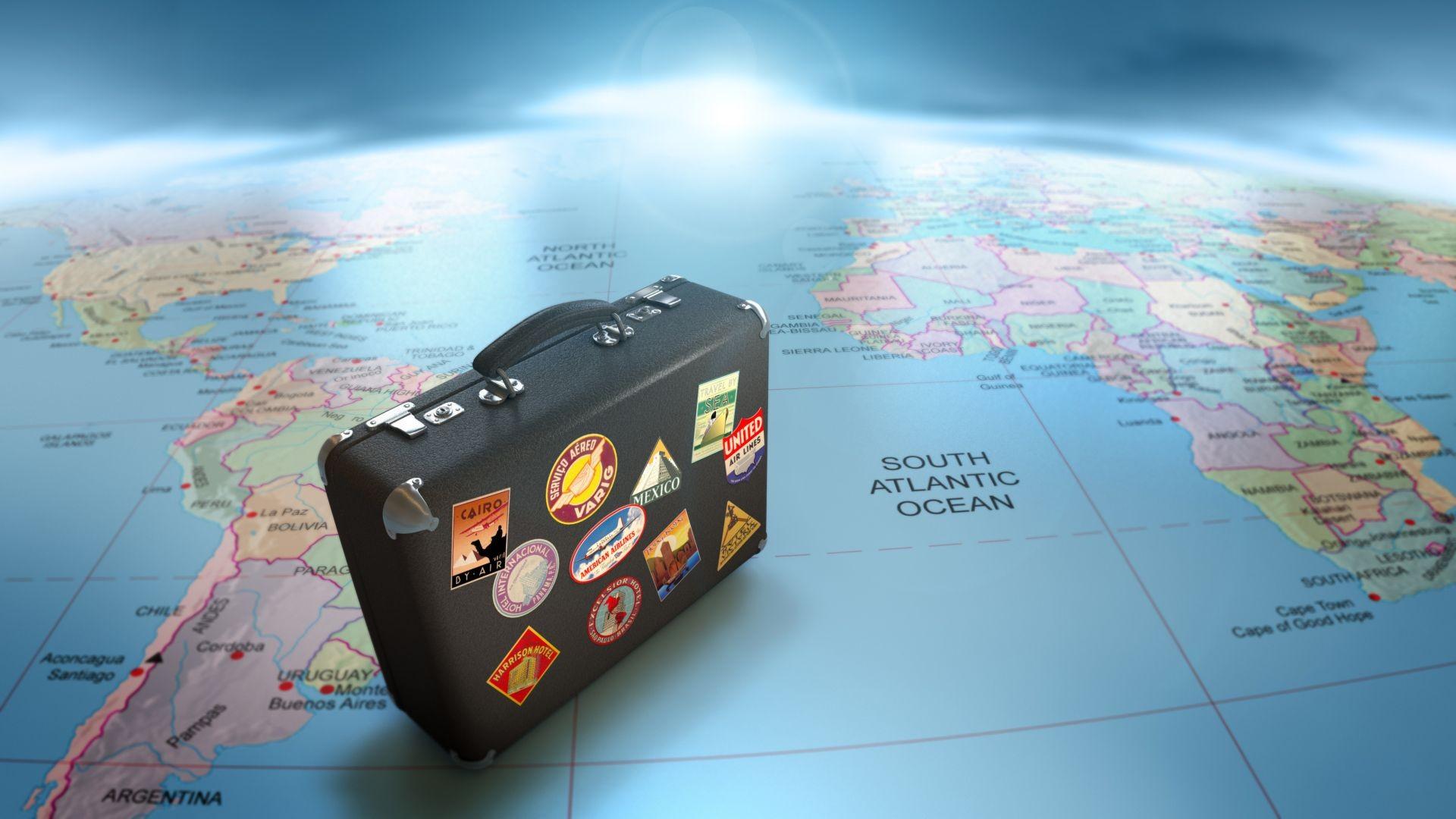 Getting a student visa - Inflexyon