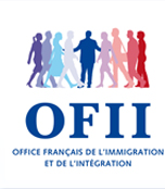 The OFII (French Office of Immigration and Integration